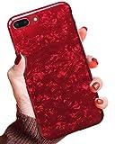 Bakicey Coque iPhone XR, Coque iPhone XR Paillette Sparkle Silicone Ultra Fine Bumper...