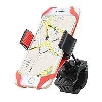OME- Soporte universal de movil para bicicleta