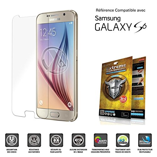 x-one-extreme-shock-eliminator-film-de-protection-screen-protector-samsung-galaxy-s6-ultra-resistant