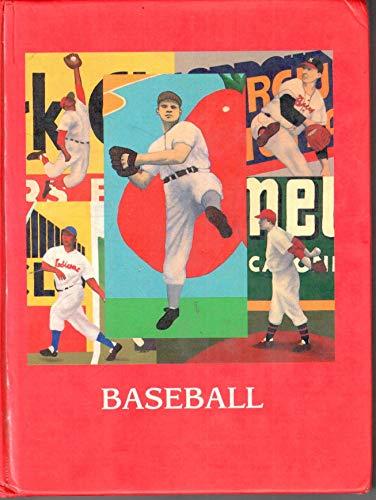 Inf N/Bks-Baseball (Infatuations)