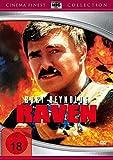 Raven (Dvd)
