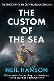 The Custom of the Sea (English Edition)