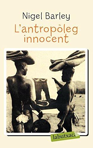 lantropoleg-innocent-reedicio-labutxaca