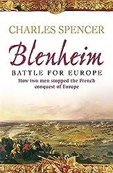 Blenheim: Battle for Europe (Cassell Military Paperbacks)