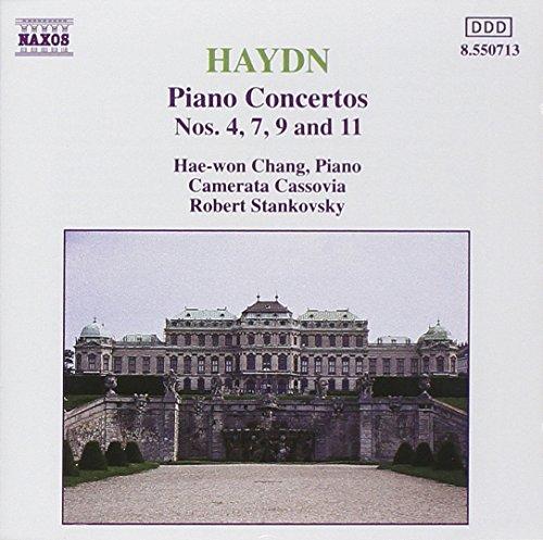 concerto-x-pfn4-7-9-11-hxviii
