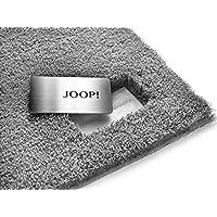 suchergebnis auf amazon.de für: joop - teppiche & matten ... - Joop Teppich Wohnzimmer