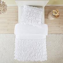 suchergebnis auf f r bettw sche romantisch. Black Bedroom Furniture Sets. Home Design Ideas