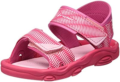 Raider Rs 2 III - Chanclas unisex