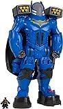 """Imaginext FGF37 """"DC Super Friends Bat Bot Xtreme"""" Figure"""