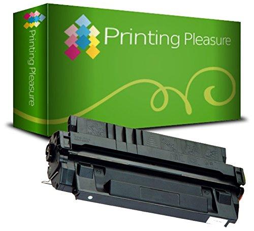 Kompatible EP-62 Tonerkartusche für Canon LBP-840 LBP-850 LBP-870 LBP-880 LBP-910 LBP-1610 LBP-1620 LBP-1810 LBP-1820 ImageClass 2200 2210 2220 2250 FP-300 FP-400 Kopierer GP160F, Schwarz -