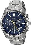 Pulsar - -Armbanduhr- PZ5001