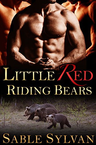 little-red-riding-bears-a-bbw-bear-shifter-paranormal-romance-bear-y-spicy-fairy-tales-book-2
