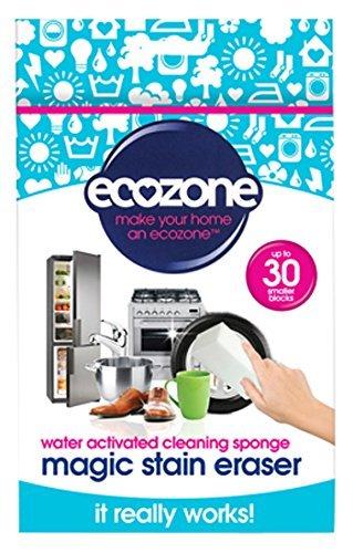 ecozone-magical-stain-eraser-single-by-ecozone