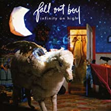Infinity on High [Tour Edit.]