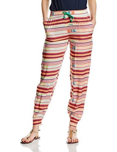 Brunotti Lioba Pantalon pour femme, Femme, Hose Lioba Pants Laguna