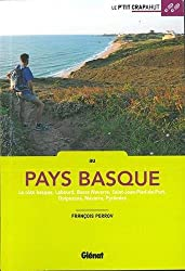Au Pays basque (2e ed)