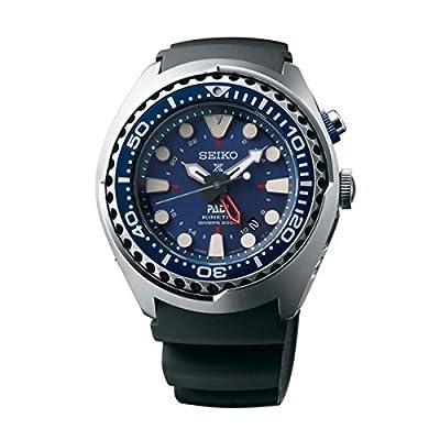 Reloj Seiko para Hombre SUN065P1