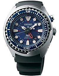 Seiko Herren-Armbanduhr SUN065P1