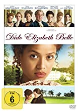 Dido Elizabeth Belle hier kaufen