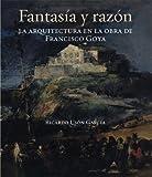 Fantasia Razon Lecturas Historia