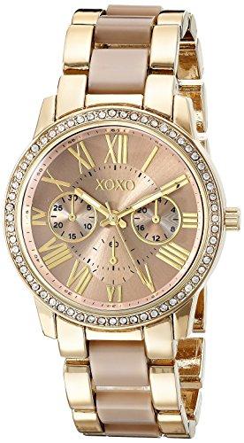 Reloj - XOXO - Para - XO5873