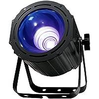 American DJ 1224100006 UV COB Cannon - Effetto Di