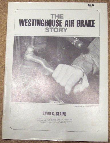 westinghouse-air-brake-story