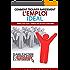 Comment trouver rapidement l'emploi idéal: Plan d'action pour augmenter votre salaire et vous épanouir dans votre vie professionnelle