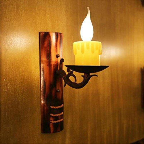 bzjboy-wandleuchte-wandlampe-wandbeleuchtung-wandleuchten-wandleuchter-vintage-industrial-bamboo-ker