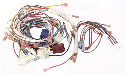 pentair-472320-wire-harness-assembly-replacement-minimax-nt-tsi-pool-and-spa-heater