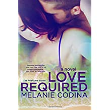 Love Required: Volume 3 (The Real Love)
