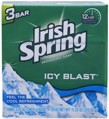 irish-spring-icyblast-cool-refreshment-deodorant-soap-113-g-3-count-soap-by-irish-spring