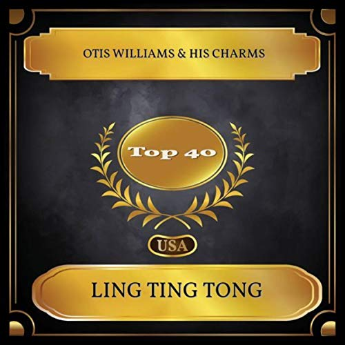 Ling Ting Tong (Billboard Hot 100 - No. 26)