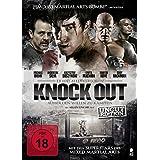 Knock Out - Außer den Willen zu kämpfen