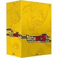 Dragon Ball Z - Intégrale - Box 2