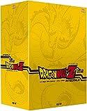 Dragon Ball Z - Intégrale - Box 2 [Non censuré]