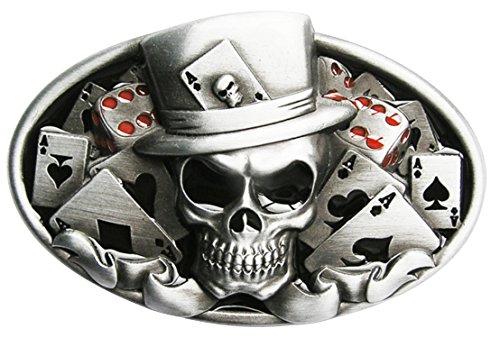 spirit-of-isis-b70-buckle-gurtelschnalle-poker-schadel