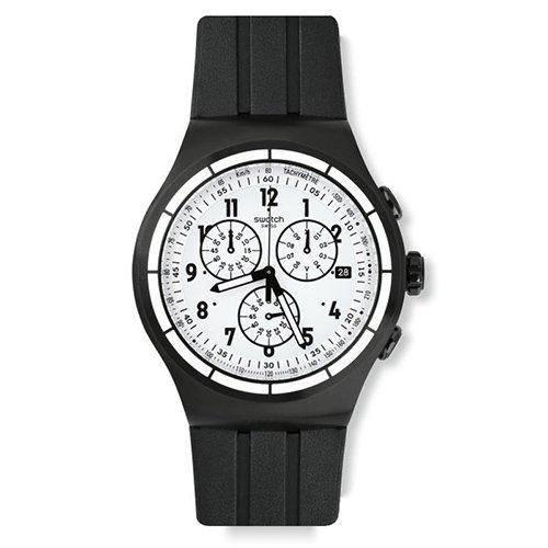 Reloj Swatch – YOB403 – CHRONO AGAIN