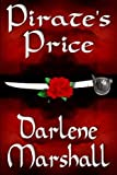 Pirate's Price by Darlene Marshall (2006-04-01) bei Amazon kaufen