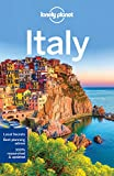 Lonely Planet Italy (Travel Guide) Bild 1