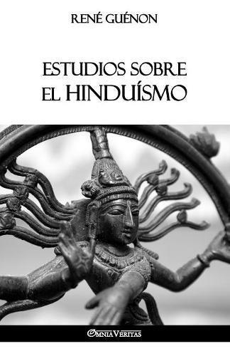 Estudios sobre el Hinduísmo por René Guénon