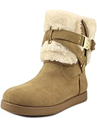 G By Guess Ashlee Lona Arranque de Invierno