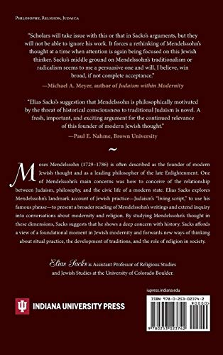 Indiana University Press (IPS)
