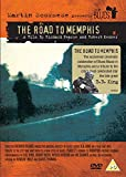 Martin Scorsese Presents the Blues - the Road to Memphis [Import anglais]