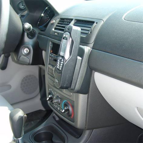 kuda-consola-de-telefono-para-chevrolet-cobalt-a-partir-de-2005-mobilia-piel-sintetica-color-negro