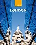 DuMont Reise-Bildband London: Lebensart, Kultur und Impressionen (DuMont Bildband)