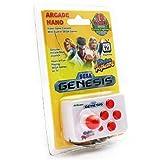 Sega Genesis - Consola Retro Arcade Nano Plug & Play + Virtua Fighter