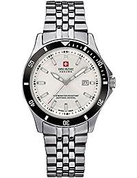 Reloj - Swiss Military Hanowa - para Mujer - 06-7161.2.04.001.07