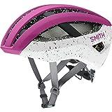 Smith Network MIPS Fahrradhelm Erwachsene Unisex Matt Berry Vapor, M