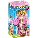 Playmobil - P 4896 - Princesa - Taille XXL